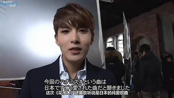 0001.音_臺-圭賢(Super Junior) - 花水木 MV拍攝花絮 中日字幕 043.jpg