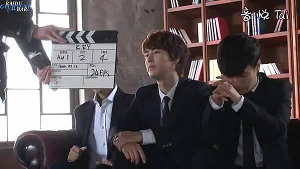 0001.音_臺-圭賢(Super Junior) - 花水木 MV拍攝花絮 中日字幕 064.jpg