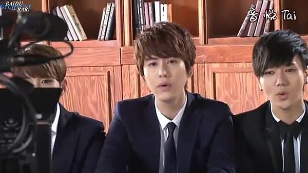 0001.音_臺-圭賢(Super Junior) - 花水木 MV拍攝花絮 中日字幕 069.jpg