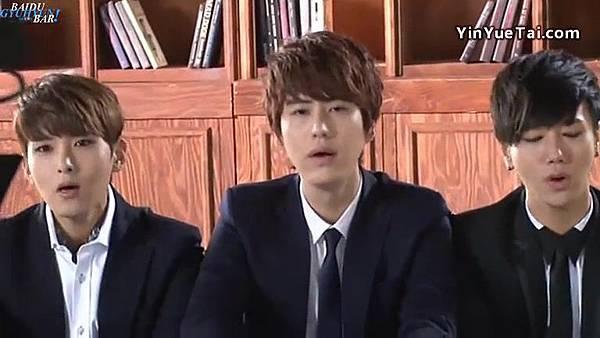 0001.音_臺-圭賢(Super Junior) - 花水木 MV拍攝花絮 中日字幕 070.jpg
