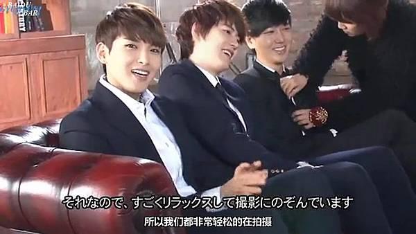 0001.音_臺-圭賢(Super Junior) - 花水木 MV拍攝花絮 中日字幕 089.jpg
