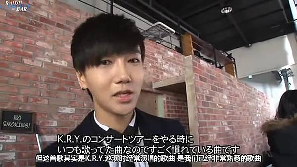 0001.音_臺-圭賢(Super Junior) - 花水木 MV拍攝花絮 中日字幕 080.jpg