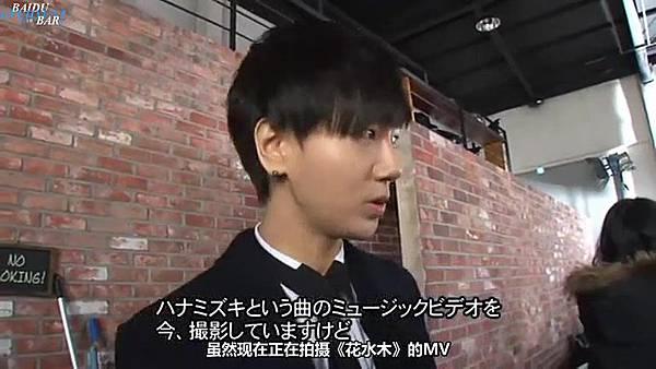 0001.音_臺-圭賢(Super Junior) - 花水木 MV拍攝花絮 中日字幕 078.jpg