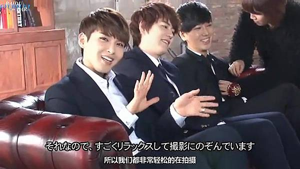 0001.音_臺-圭賢(Super Junior) - 花水木 MV拍攝花絮 中日字幕 090.jpg