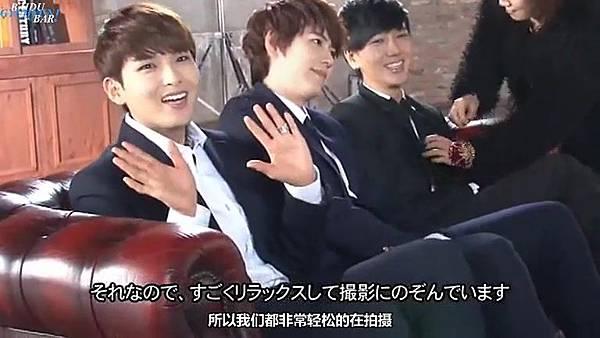 0001.音_臺-圭賢(Super Junior) - 花水木 MV拍攝花絮 中日字幕 091.jpg