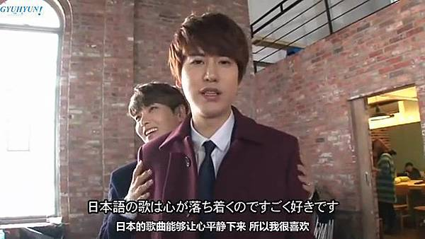 0001.音_臺-圭賢(Super Junior) - 花水木 MV拍攝花絮 中日字幕 115.jpg
