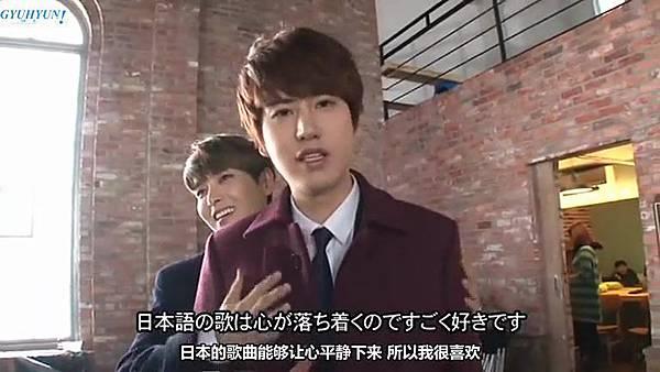 0001.音_臺-圭賢(Super Junior) - 花水木 MV拍攝花絮 中日字幕 117.jpg