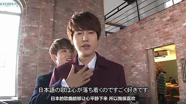 0001.音_臺-圭賢(Super Junior) - 花水木 MV拍攝花絮 中日字幕 119.jpg