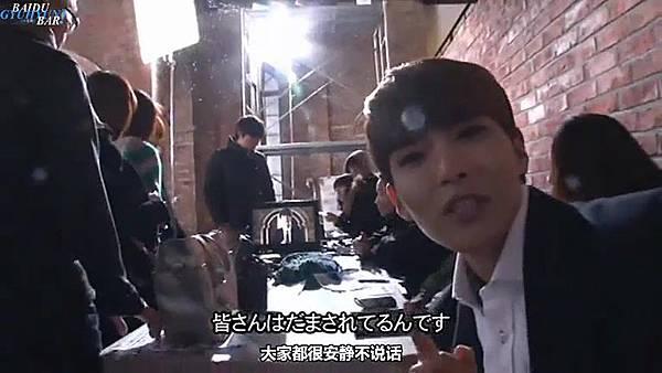0001.音_臺-圭賢(Super Junior) - 花水木 MV拍攝花絮 中日字幕 151.jpg
