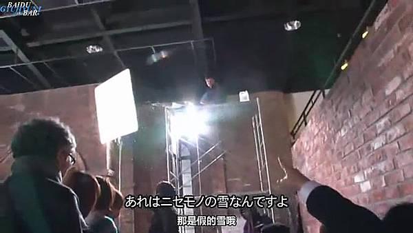 0001.音_臺-圭賢(Super Junior) - 花水木 MV拍攝花絮 中日字幕 139.jpg