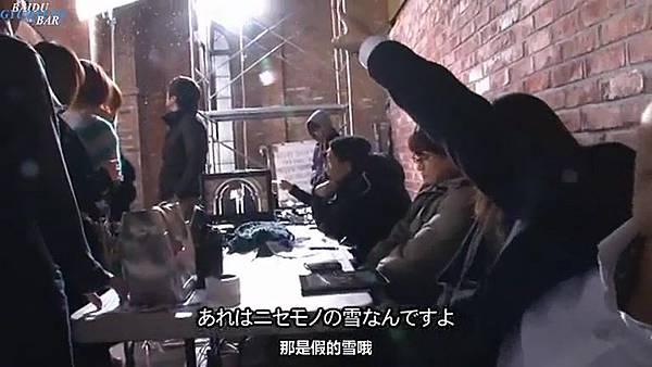 0001.音_臺-圭賢(Super Junior) - 花水木 MV拍攝花絮 中日字幕 138.jpg