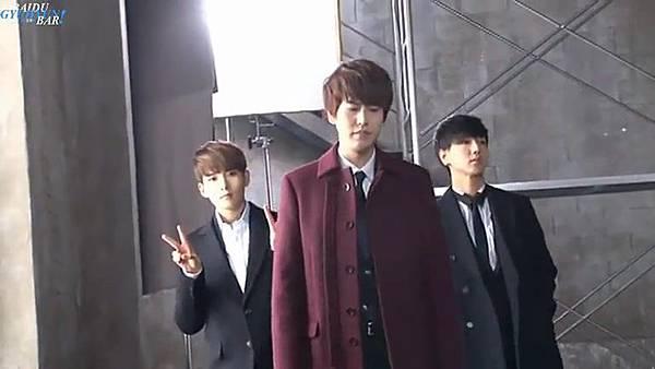 0001.音_臺-圭賢(Super Junior) - 花水木 MV拍攝花絮 中日字幕 161.jpg