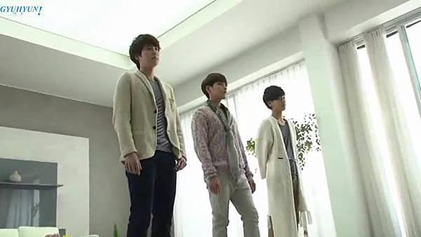 0001.音_臺-圭賢(Super Junior) - 花水木 MV拍攝花絮 中日字幕 222.jpg