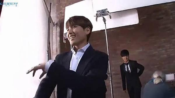 0001.音_臺-圭賢(Super Junior) - 花水木 MV拍攝花絮 中日字幕 281.jpg