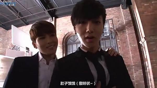 0001.音_臺-圭賢(Super Junior) - 花水木 MV拍攝花絮 中日字幕 288.jpg
