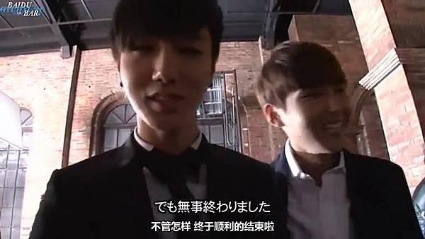 0001.音_臺-圭賢(Super Junior) - 花水木 MV拍攝花絮 中日字幕 297.jpg