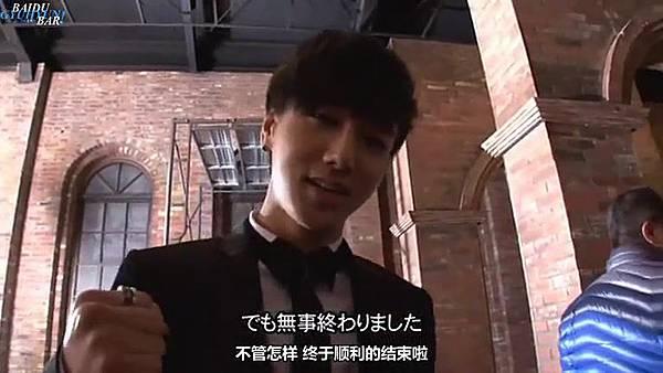 0001.音_臺-圭賢(Super Junior) - 花水木 MV拍攝花絮 中日字幕 299.jpg