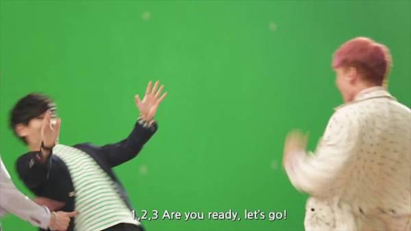 [2013 LOTTE DUTY FREE Music Video Making Film] Super Junior - ENG Ver 078.jpg