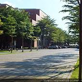 0703中山大學
