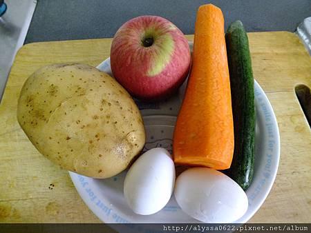 馬鈴薯蘋果沙拉 (1).JPG