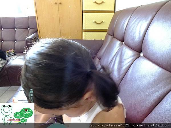 吹泡泡髮型工具 (2).jpg