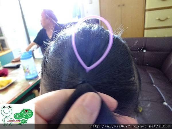 吹泡泡髮型工具(3).jpg