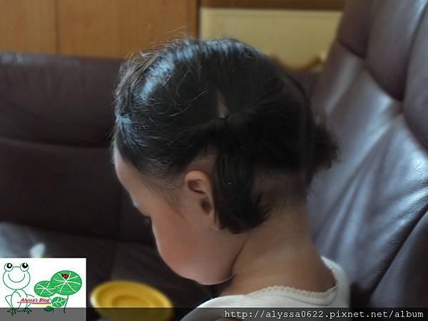 吹泡泡髮型工具(8).jpg