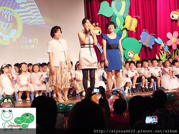 0731 in 蓮潭會館 (19).jpg