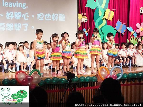 0731 in 蓮潭會館 (21).jpg