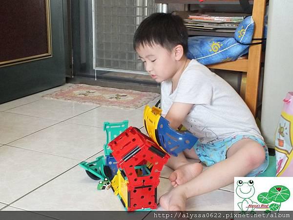 玩具-積木 (15).jpg