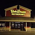 Bob Evans Restaurant