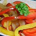 油醋甜椒成品2