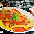 油醋甜椒成品3