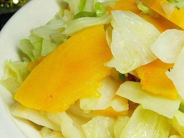 高麗菜成品2
