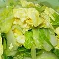 大白菜成品2