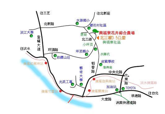 地圖指引.JPG
