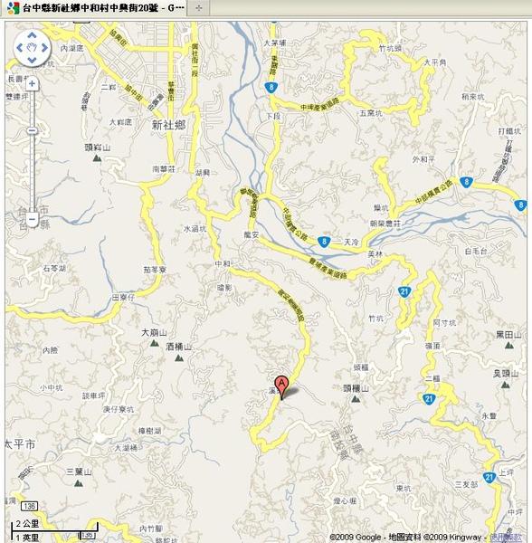 新社花海地圖2.JPG