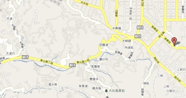 新社花海地圖1.JPG