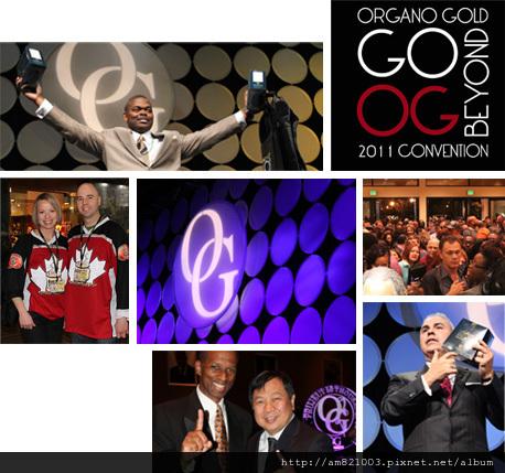 corp_collage.jpg