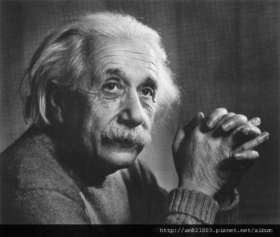 Einstein%20MLM%20500.jpg