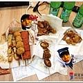 【炸物】上華鹽酥雞_1