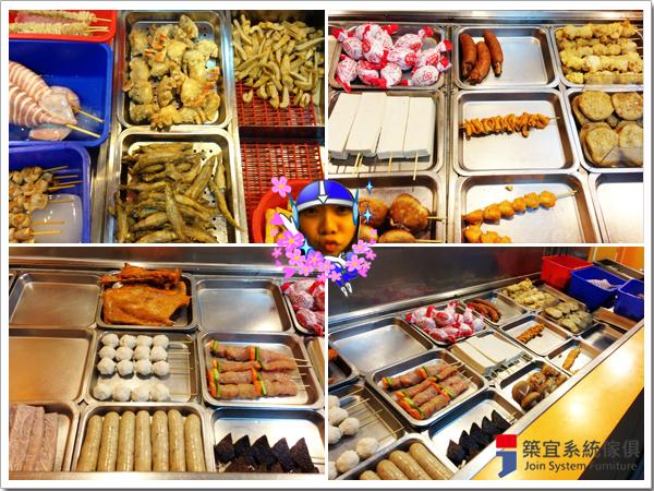 【炸物】上華鹽酥雞_4