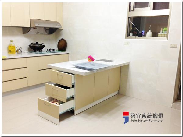 築宜系統傢俱║竹北新埔鎮-潘小姐_6