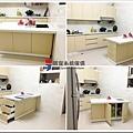 築宜系統傢俱║竹北新埔鎮-潘小姐_7