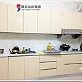 築宜系統傢俱║竹北新埔鎮-潘小姐_9