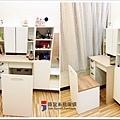 築宜系統傢俱║店面│竹北博愛南路_12