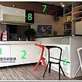 築宜系統傢俱║店面│竹北博愛南路_17