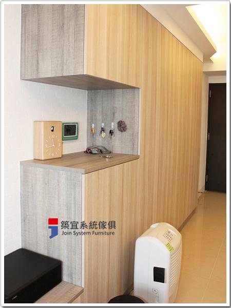 築宜系統傢俱║煙波CASA J7-謝先生_1