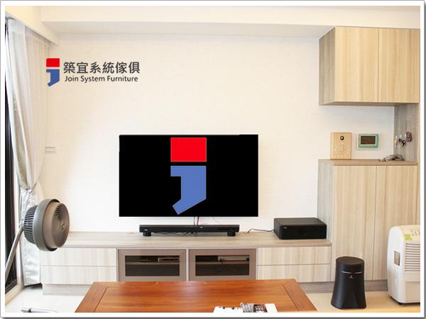 築宜系統傢俱║煙波CASA J7-謝先生_4