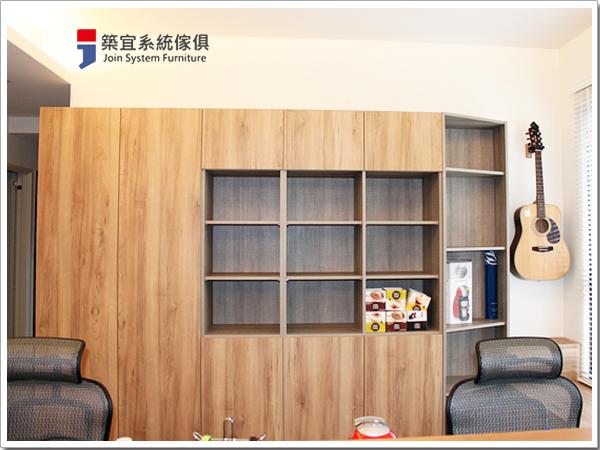 築宜系統傢俱║煙波CASA J7-謝先生_5